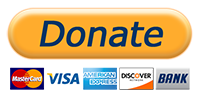 PayPal-Donate-Button-Transparent_small